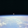 Planet's Earth atmosphere