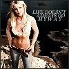 Britney Spears - Life Doesn't Always Go My Way