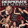 desperate housewives 3
