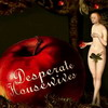 desperate housewives apple